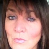 Virtualvixen from Harrogate | Woman | 54 years old | Taurus