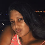 Pey from Allentown | Woman | 23 years old | Aquarius