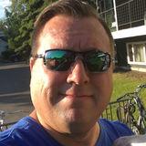 Kennyinak from Anchorage   Man   43 years old   Sagittarius