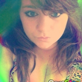 Diroshkioo from Bournemouth   Woman   26 years old   Pisces
