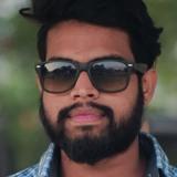 Niranjan from Karimnagar | Man | 26 years old | Gemini