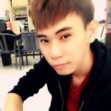 Anson from Kuala Lumpur   Man   27 years old   Scorpio