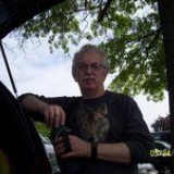 Jeff from Justice | Man | 62 years old | Pisces