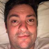 Cosmocandle from Port Louis | Man | 39 years old | Aquarius
