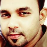 Bachoose from Kasaragod | Man | 36 years old | Aries
