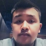 Dadanilham from Bandung   Man   26 years old   Sagittarius