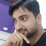 Kalra from Meerut | Man | 30 years old | Scorpio
