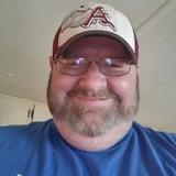 Yellowjacket from Wynne | Man | 42 years old | Aquarius