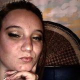 Ariel from Santa Maria | Woman | 20 years old | Aquarius