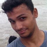 Akash from Rotorua | Man | 26 years old | Virgo