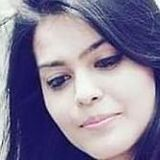 Lovely from Jhansi | Woman | 23 years old | Cancer