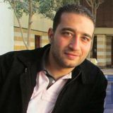 Alaa from Neumunster | Man | 34 years old | Pisces