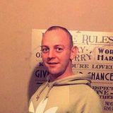 Cranny from Blackburn   Man   36 years old   Taurus