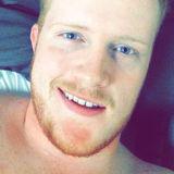Bigredrockey from Flagstaff | Man | 28 years old | Capricorn