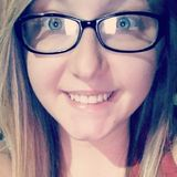 Natalie from Bowling Green   Woman   26 years old   Virgo