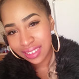 Mira from East Orange   Woman   28 years old   Libra
