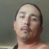 Sharksj from Hayward   Man   31 years old   Scorpio