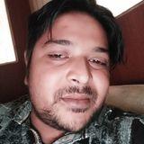 Jeshdakaliya from Raj Nandgaon | Man | 37 years old | Taurus