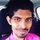 Sivannesan from Melaka | Man | 33 years old | Taurus