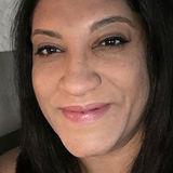 Frankiej from Spring | Woman | 40 years old | Aquarius