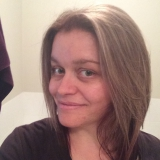Jt from Albury | Woman | 38 years old | Libra