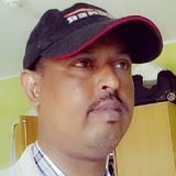 Salehade