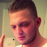 Rudy from Terrebonne | Man | 25 years old | Gemini