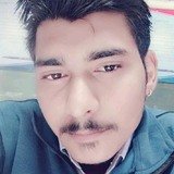 Pardeep from Panipat | Man | 22 years old | Libra