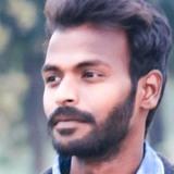 Vinnu from Medak | Man | 24 years old | Scorpio