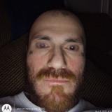 Mendezfranklnb from Woodbridge | Man | 34 years old | Leo