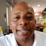 Cal from Providence | Man | 52 years old | Scorpio