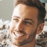 Andy from London | Man | 35 years old | Libra
