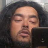 Contrera32 from West Jordan | Man | 40 years old | Cancer