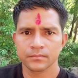 Ravi from Bengaluru | Man | 40 years old | Gemini
