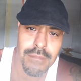 Jmonk from Rosenberg | Man | 41 years old | Aquarius
