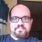 Bennysdaddy from Carlisle | Man | 31 years old | Sagittarius