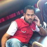 John from Pallavaram | Man | 32 years old | Gemini