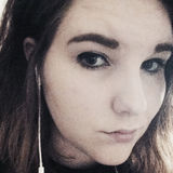 Kentgirl from Maidstone | Woman | 24 years old | Taurus