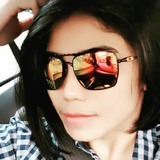 Paoellin from Jakarta | Woman | 31 years old | Taurus