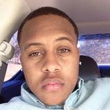 Rodneynettles from Carthage | Man | 29 years old | Gemini