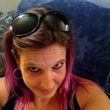 Annette from Westland | Woman | 49 years old | Sagittarius