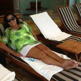 Heide from Farmington | Woman | 54 years old | Sagittarius