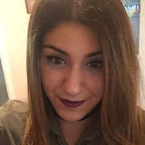 Leyla from Hamburg | Woman | 28 years old | Virgo