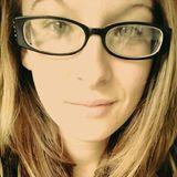 Kilee from Champaign | Woman | 28 years old | Sagittarius