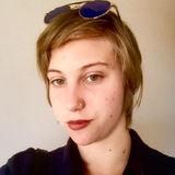 Leesha from Bunbury | Woman | 22 years old | Taurus