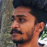 Pollardprabhil from Mettur | Man | 23 years old | Cancer