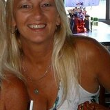 Callie from Buxton | Woman | 51 years old | Capricorn