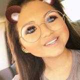 Elizabeth from Laredo | Woman | 23 years old | Gemini