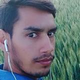 Dhurv from Hindaun | Man | 26 years old | Capricorn