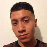 Dannyboyv from Madera | Man | 23 years old | Libra